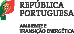 Ministério do Ambiente e Transição Energética