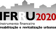 Instrumento Financeiro Reabilitação e Revitalização Urbanas