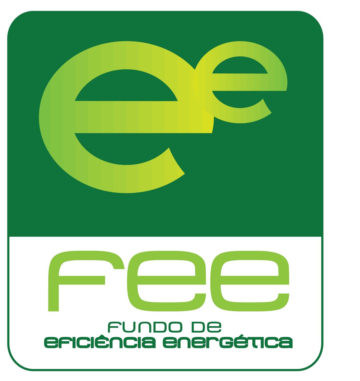 Fundo de Eficiência Energética